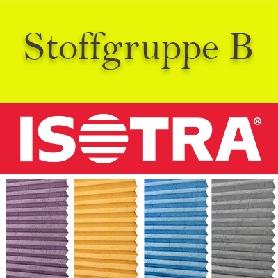 Stoffgruppe B
