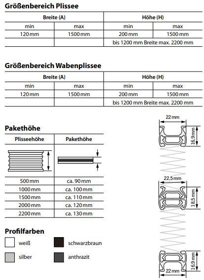 groessenbereich-vs3