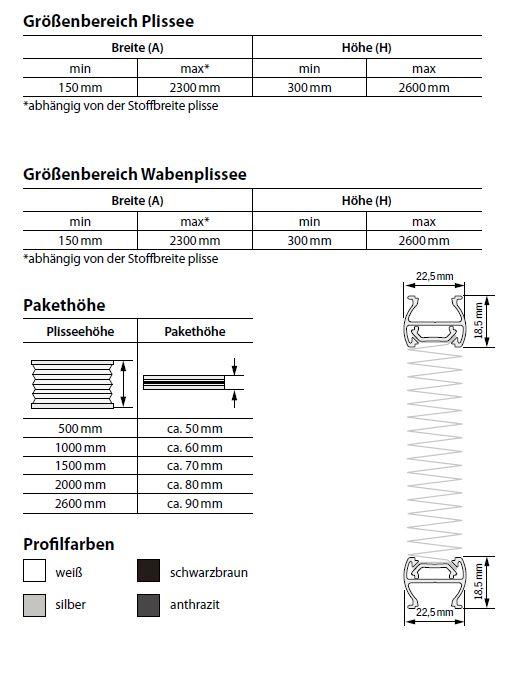 groessenbereich-plissee-f1