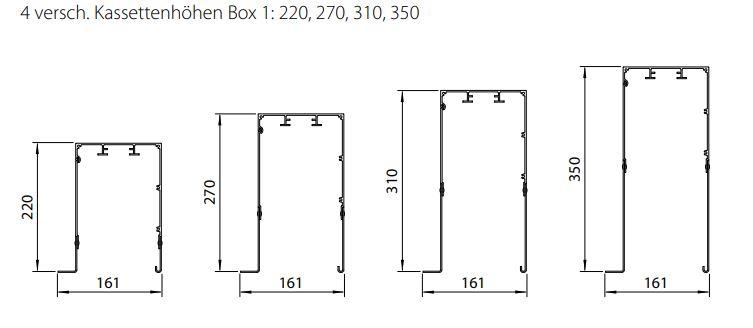 box1-vers-hoehen