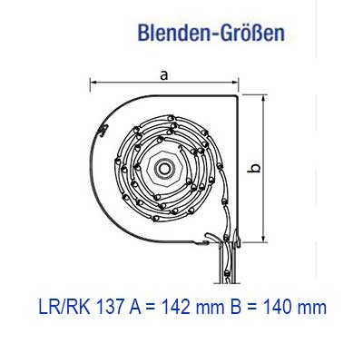 LR/RK 137