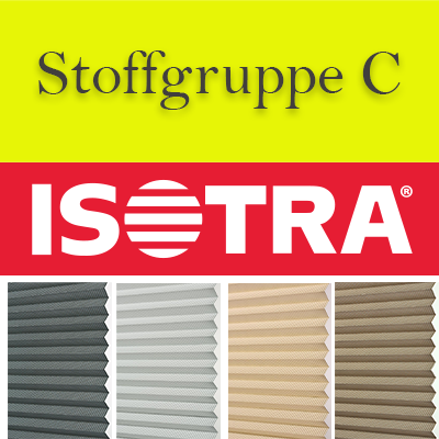 Stoffgruppe C