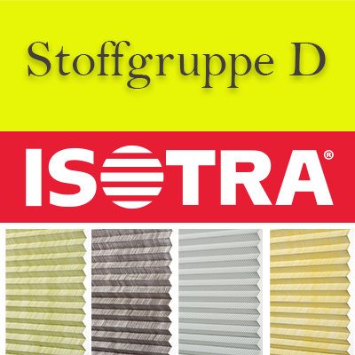 Stoffgruppe D