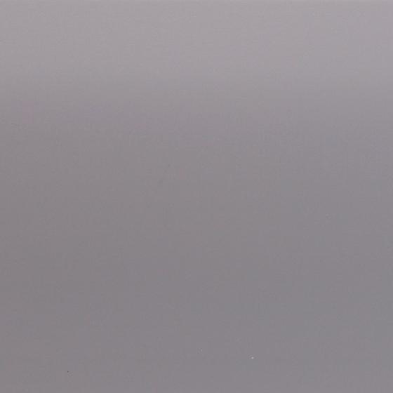 306 matt Grau