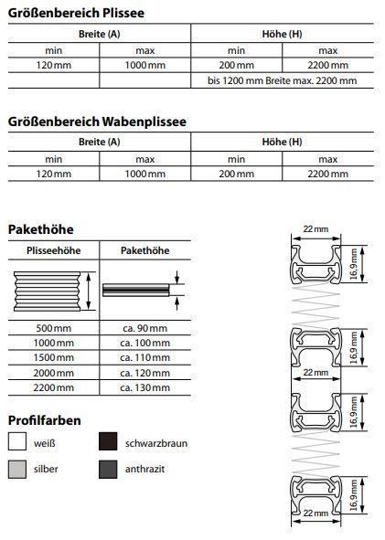 groessenbereich-vs3sd