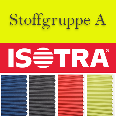 Stoffgruppe A