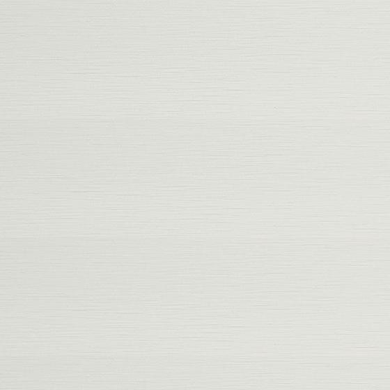 7349 brushed Weiß
