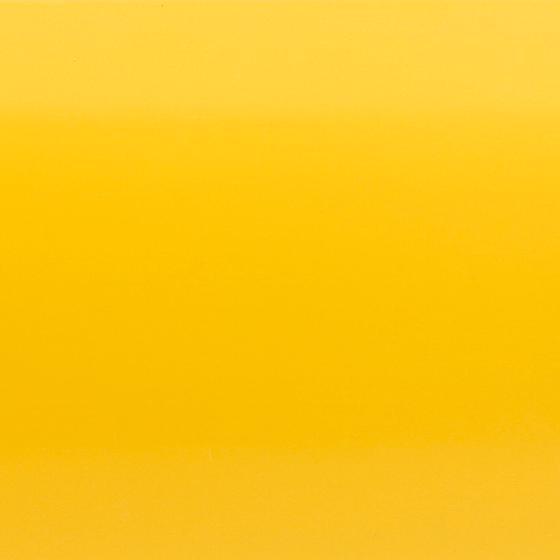 1010 matt Gelb