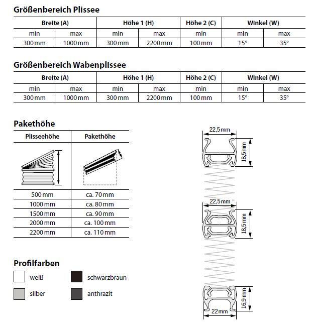 groessenbereich-vs4-slope-s