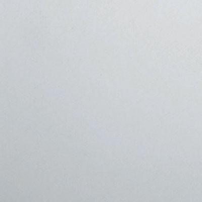 Klarglas ESG 10mm