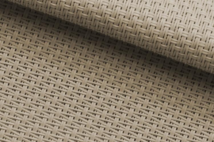 Linen Linen 008008  Serge 600