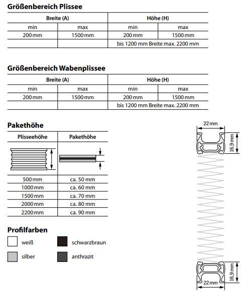 groessenbereich-vs2